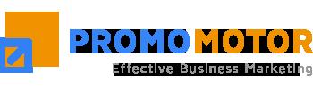 PromoMotor.com